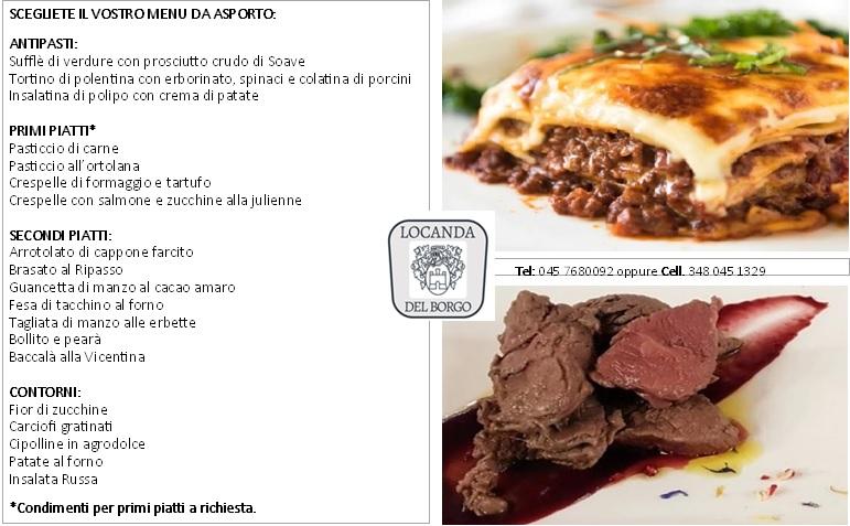 locanda-del-borgo-asporto-menu-per-sito.jpg
