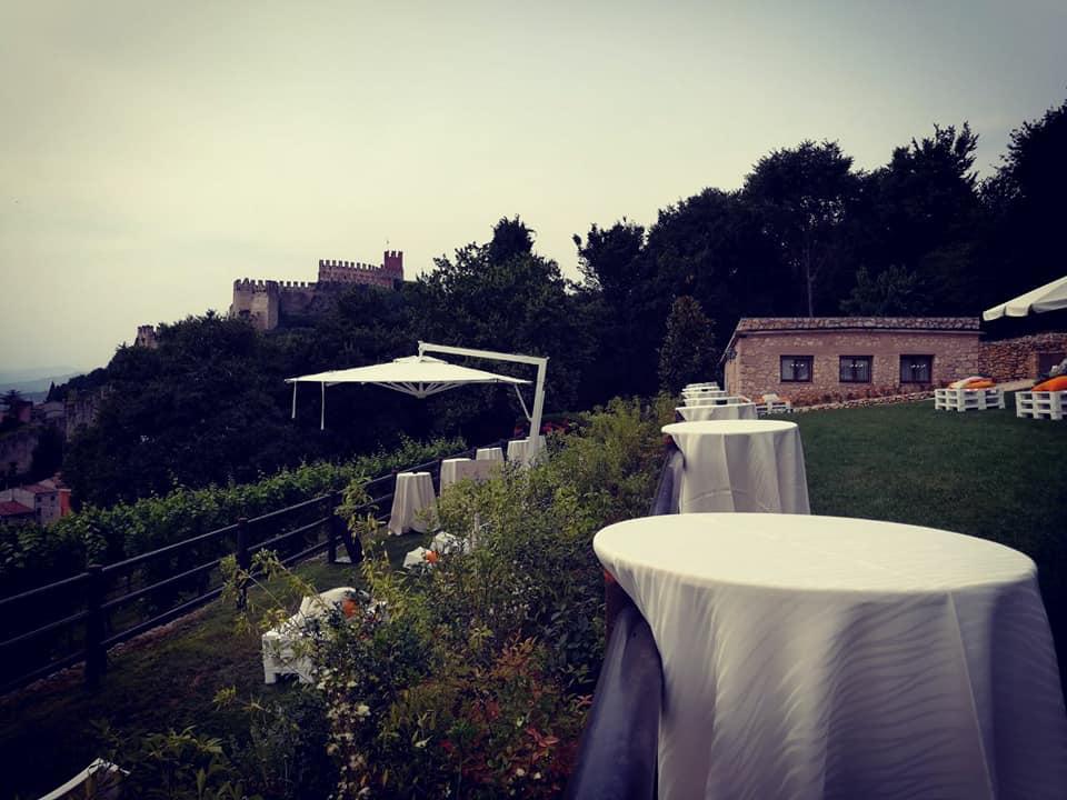 panorama-in-giardino-matrimonio.jpg